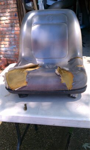Car Leather Repair Long Island