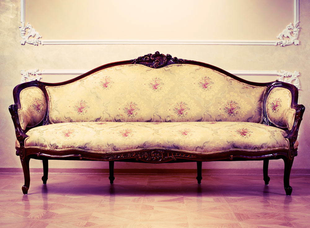 Upholstery Services Long Island